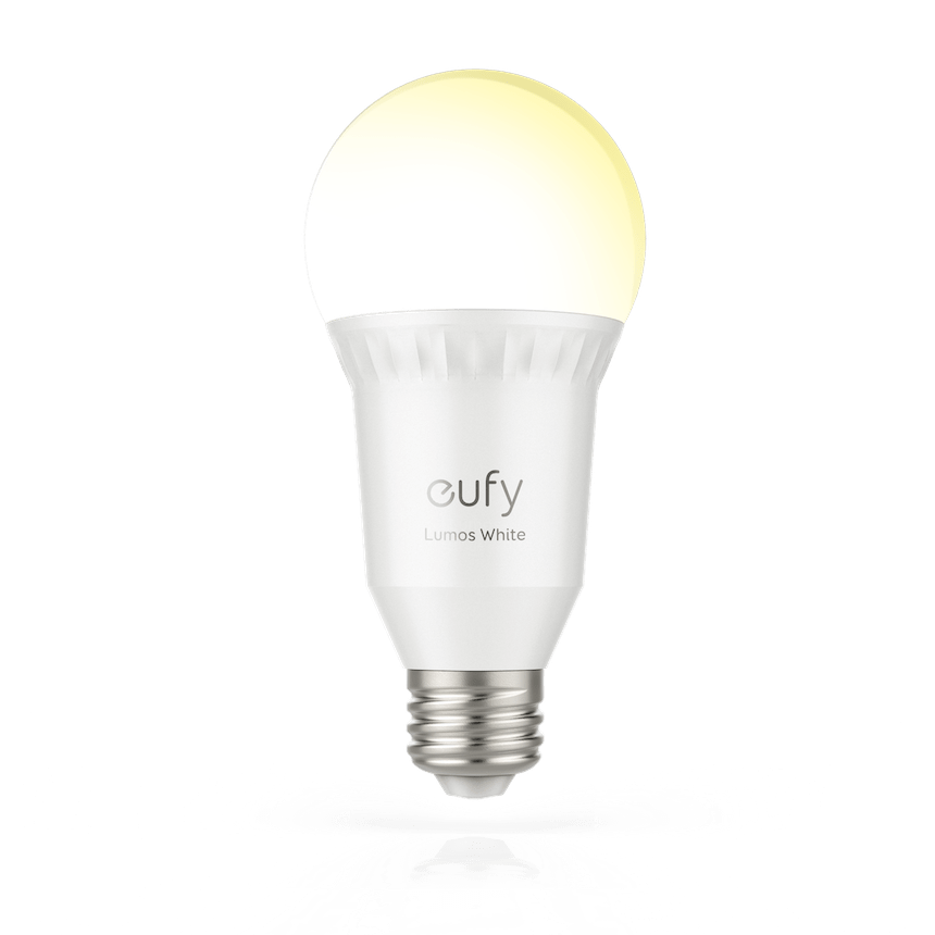 Lumos_Weiße_Smart_Bulb