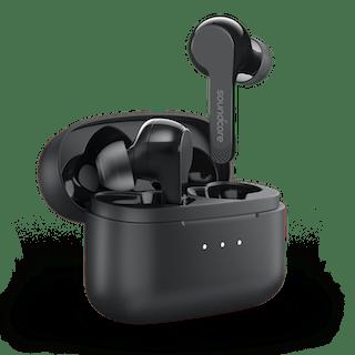 soundcore liberty air, wireless earphones