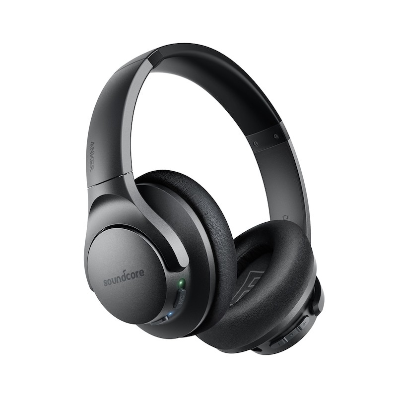 Soundcore Life Q20 Bluetooth Kopfhörer