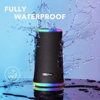 Anker Soundcore Flare 2 Bluetooth Lautsprecher