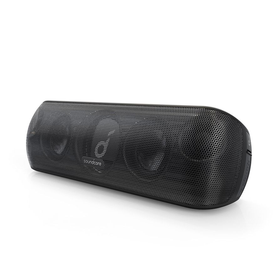 Soundcore Motion+ Bluetooth Lautsprecher