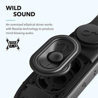 Soundcore Icon Bluetooth Lautsprecher