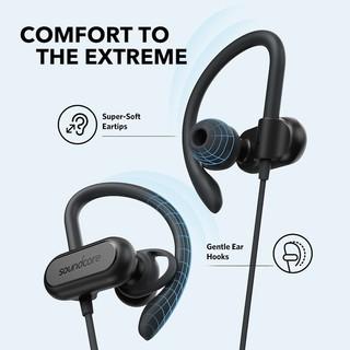 Soundcore Spirit X Bluetooth Kopfhörer