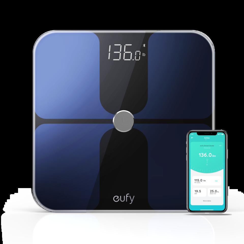 eufy | Smart Scale