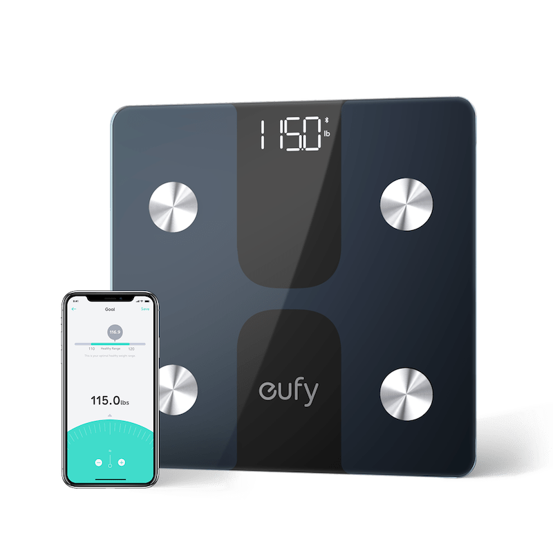 Smart Scale C1