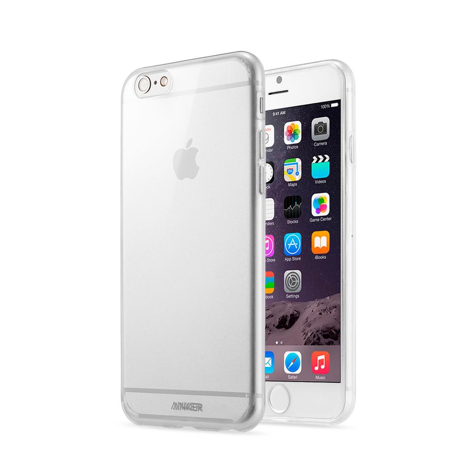 cover iphone 6 a poco prezzo