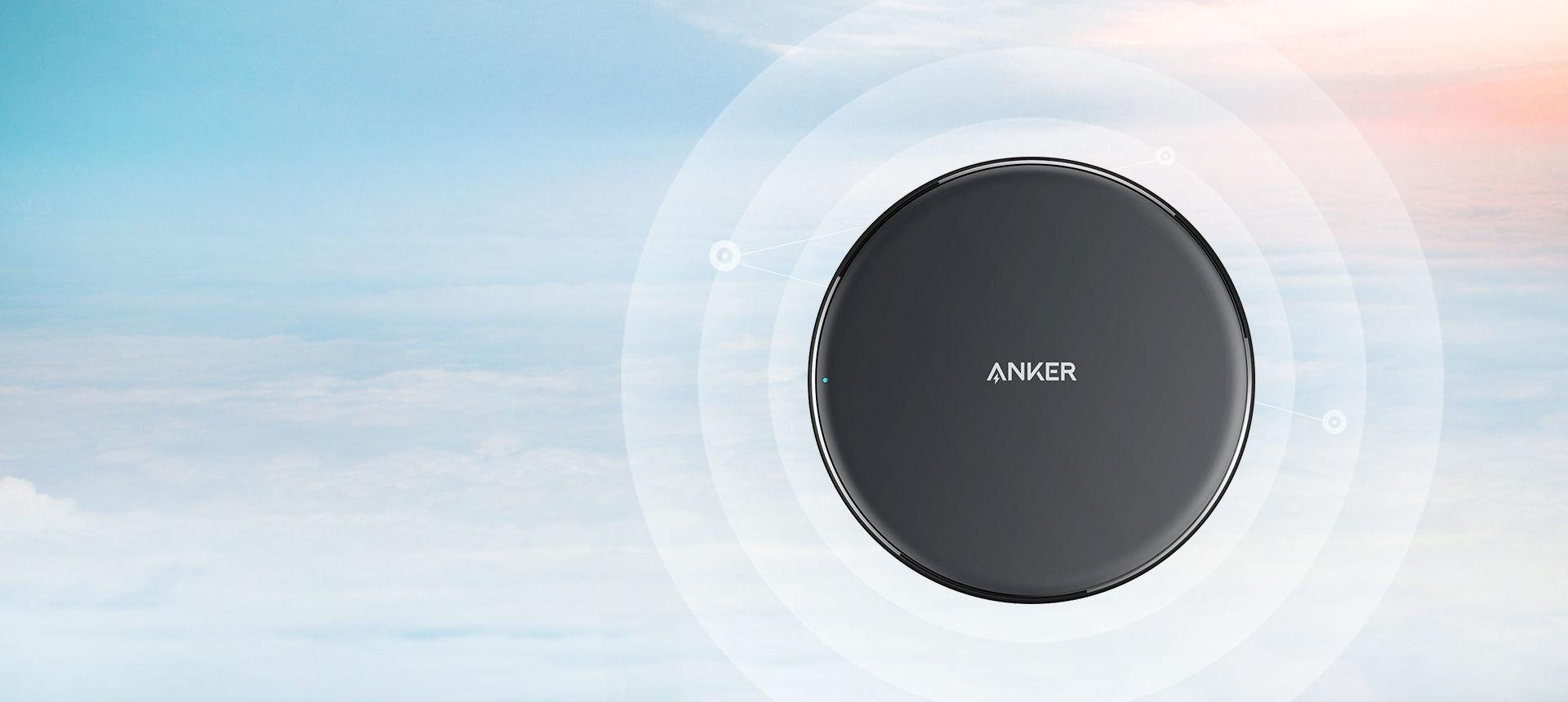 anker powercore 10000 manual pdf