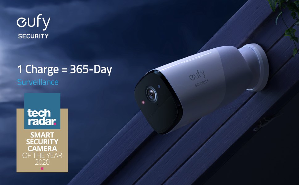 Eufy_security_cam_2_Kit_charge