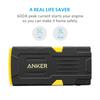anker - Power Banks - PowerCore Jump Starter 600mAh # 12