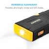 anker - Power Banks - PowerCore Jump Starter 600mAh # 13