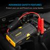 anker - Power Banks - PowerCore Jump Starter 600mAh # 16