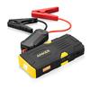 anker - Power Banks - PowerCore Jump Starter 600mAh # 2