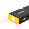 anker - Power Banks - PowerCore Jump Starter 600mAh # 7