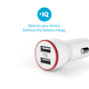 anker - Chargers - PowerDrive 2 Ports # 2