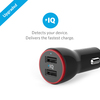 anker - Chargers - PowerDrive 2 Ports & 3ft Micro USB to USB Cable # 2