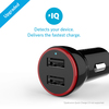 anker - Chargers - PowerDrive Lite 2 Ports # 2