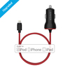 anker - Chargers - PowerDrive Lightning  # 3