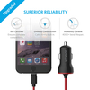 anker - Chargers - PowerDrive Lightning  # 6
