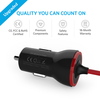 anker - Chargers - PowerDrive Lightning  # 8