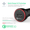 anker - Chargers - PowerDrive+ 1 Port # 3