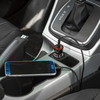 anker - Chargers - PowerDrive+ 1 Port # 9