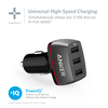 anker - undefined - PowerDrive+ 3 Ports # 2