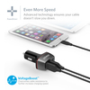 anker - undefined - PowerDrive+ 3 Ports # 3