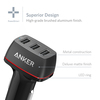anker - undefined - PowerDrive+ 3 Ports # 6
