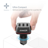 anker - undefined - PowerDrive+ 3 Ports # 7