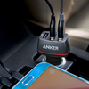 anker - undefined - PowerDrive+ 3 Ports # 8