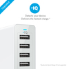 anker - Chargers - PowerPort 10 Ports # 2