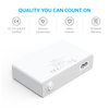 anker - Chargers - PowerPort 10 Ports # 5