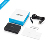 anker - Chargers - PowerPort 10 Ports # 6