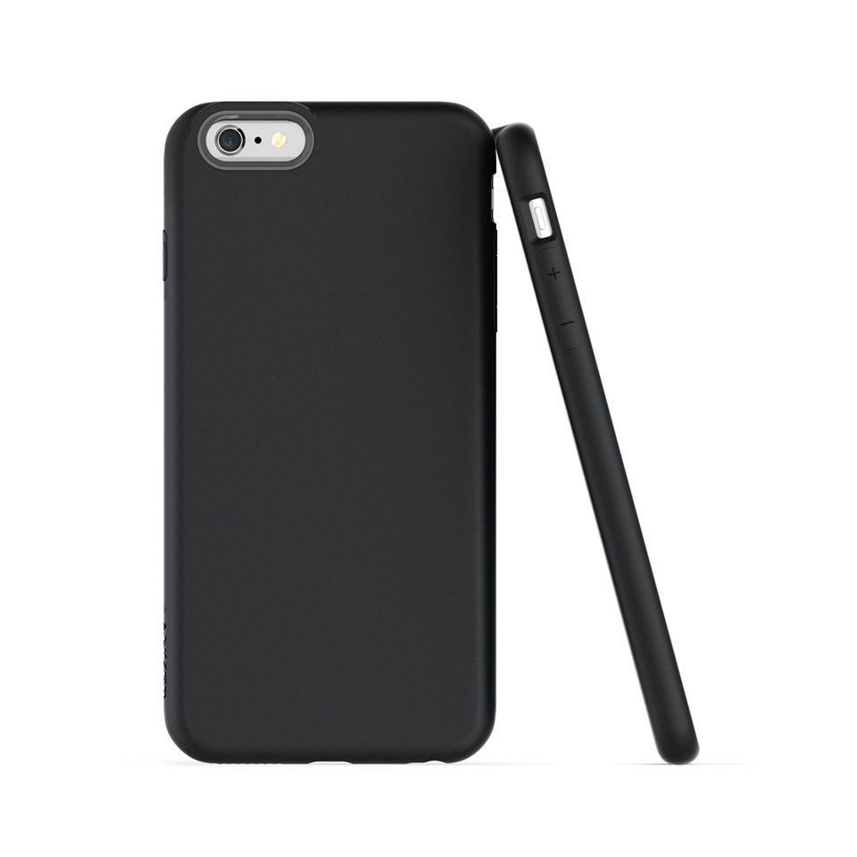 anker - Protection - SlimShell for iPhone 6 Plus & iPhone 6s Plus # 1