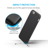 anker - Protection - SlimShell for iPhone 6 Plus & iPhone 6s Plus # 5