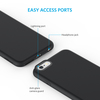 anker - Protection - SlimShell for iPhone 6 Plus & iPhone 6s Plus # 7