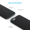 anker - undefined - SlimShell for iPhone 6 & iPhone 6s # 9