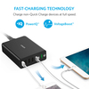 anker - Chargers - PowerPort+ 6 Ports # 3