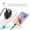 anker - Chargers - PowerPort+ 1 Port # 2