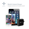 anker - Chargers - PowerPort+ 1 Port # 4
