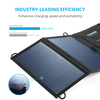 anker - Chargers - PowerPort Solar Lite 2 Ports # 4
