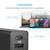 anker - Chargers - PowerPort 5 Ports USB-C  # 11
