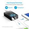 anker - Chargers - PowerPort 5 Ports USB-C  # 12