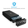 anker - Chargers - PowerPort 5 Ports USB-C  # 13