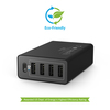 anker - Chargers - PowerPort 5 Ports USB-C  # 14