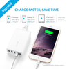 anker - Chargers - PowerPort 5 Ports # 3