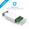 anker - Chargers - PowerPort 5 Ports # 5
