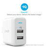 anker - Chargers - PowerPort Lite 2 Ports # 4
