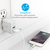 anker - Chargers - PowerPort Lite 2 Ports # 5