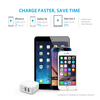 anker - Chargers - PowerPort Lite 2 Ports # 6